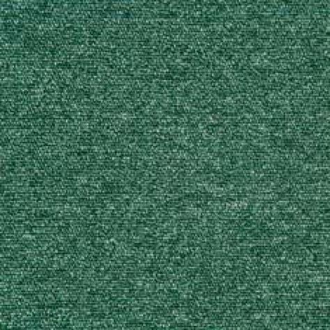 Interfaceflor Heuga 580 Carpet Tile Colour 5155 Green