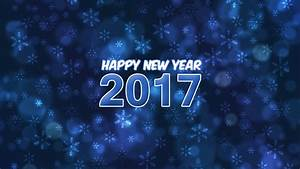 Happy New Year 2017 banner background download ...