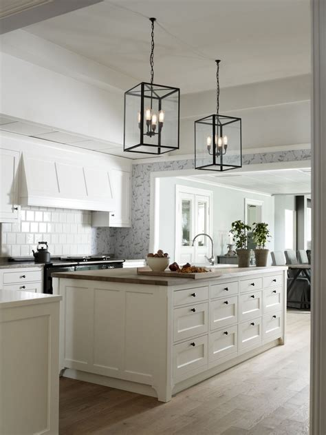 house  kitchen inspiration  sugarplum