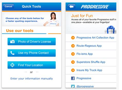 progressive auto phone number progressive car insurance phone budget car insurance