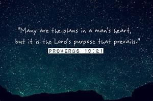 bible verses tumblr | Tumblr