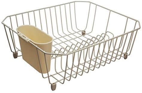 small sink dish rack rubbermaid antimicrobial in sink dish drainer small