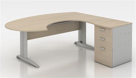 bureau enregistrement des entreprises comment choisir bureau cm mobilier de bureau