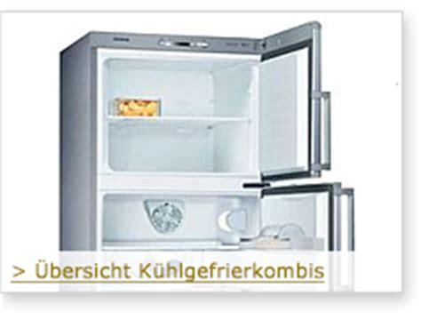 Gefrierschrank Mit Kühlfach by K 252 Hlschrank Gro 223 Es Gefrierfach K 252 Chen Kaufen Billig