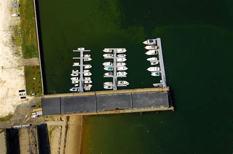 Boat Slips For Rent Plymouth Ma by North Plymouth Harbor In Plymouth Ma United States