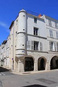 Car La Rochelle : la rochelle ~ Medecine-chirurgie-esthetiques.com Avis de Voitures
