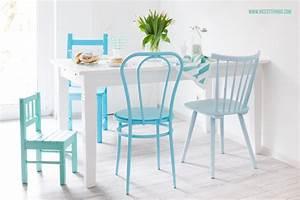 Tisch Neu Streichen : stuhl abschleifen neu lackieren ostseesuche com ~ Orissabook.com Haus und Dekorationen