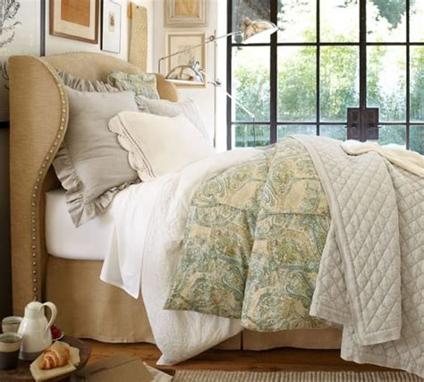 pottery barn warehouse clearance sale  summer