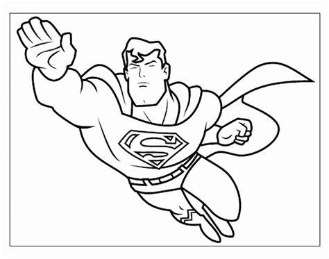 disegni da colorare batman e disegni supereroi da stare elegante disegni da colorare