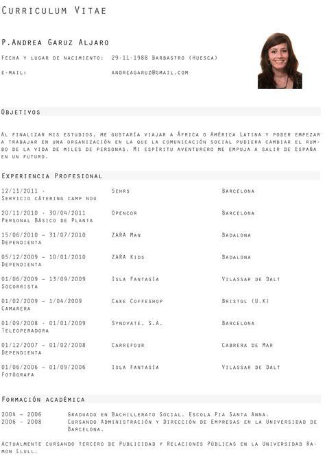 zara resume 28 images sales associate resume exle zara