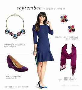 best 20 september wedding guest outfits ideas on pinterest With september wedding guest dresses