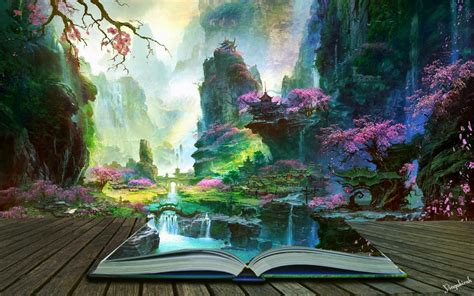 chinese book island wallpapers chinese book island stock