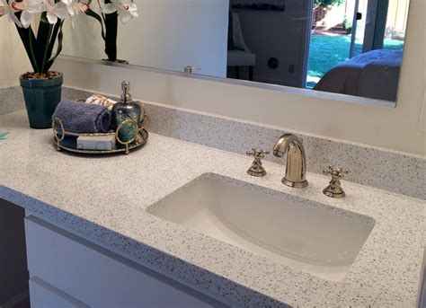 How To Measure Bathroom Sink by Bathroom Sink Dimensions How To Measure For Your Stylish