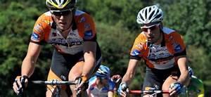 Week End Du 15 Aout 2017 : avenir cycliste lanester 56 un tr s bon week end du 15 ao t pour les jeunes lanest riens ~ Medecine-chirurgie-esthetiques.com Avis de Voitures