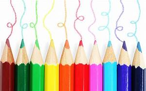 Pencils images Colored pencils HD wallpaper and background ...