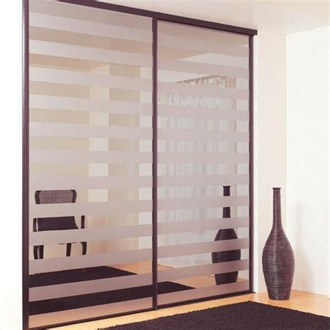 meuble cuisine avec porte coulissante porte coulissante pour cuisine porte meuble de cuisine
