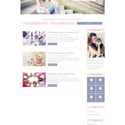 divi theme woocommerce single product template description requirements installation compatibility