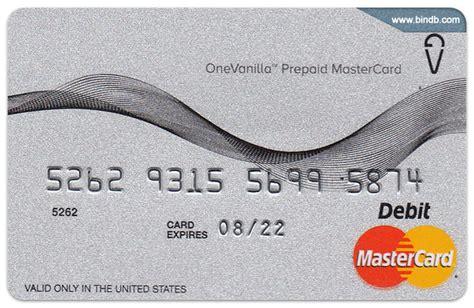 Check Visa Gift Card Balance