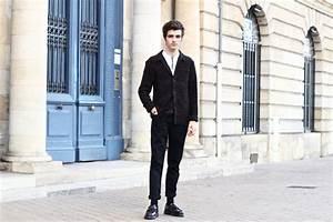 Chaussure Homme Doc Martens : chaussure style doc martens homme parfaites pour toute occasion ~ Melissatoandfro.com Idées de Décoration