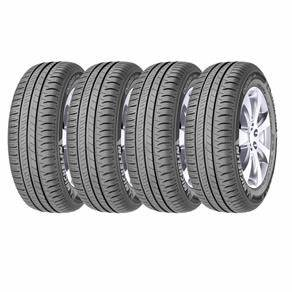 Pneu Michelin 205 55 R16 91v Energy Saver : pneu michelin 205 55r16 ofertas no ~ Louise-bijoux.com Idées de Décoration