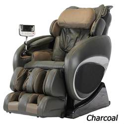 osaki os 4000 zero gravity chair refurbished os 4000 massagechairs