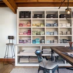 home interior shelves mill valley studio contemporary home office san francisco by jute interior design