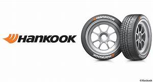 Hankook Tire Appoints New Senior Director For Tbr Sales