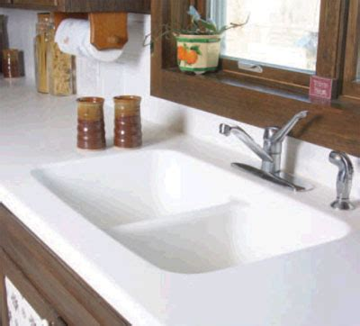 diy solid surface countertop installation extreme