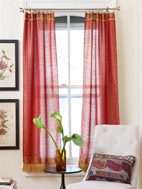 curtains ideas 28 genius diy curtains ideas style motivation