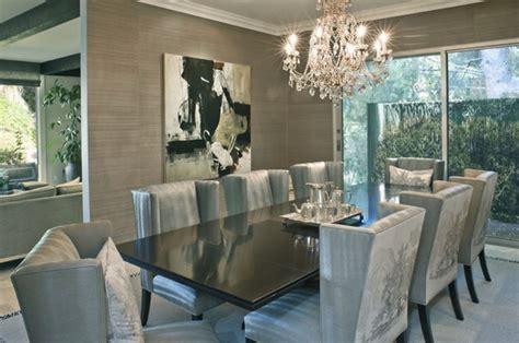 dinning room modern formal dining room sets contemporary formal dining