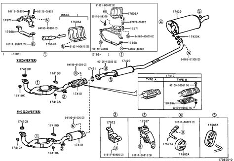 Toyota Camrymcvl Aepgkw Tool Engine Fuel Exhaust