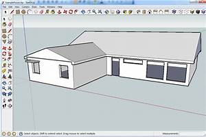 Google SketchUp for Solar Desgin