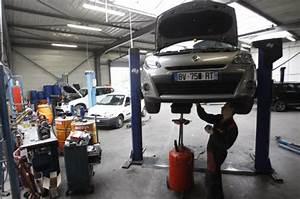 Vidange Voiture Essence : l entretien du moteur d une voiture ce qu il faut savoir astuces entretien maison et bien tre ~ Medecine-chirurgie-esthetiques.com Avis de Voitures