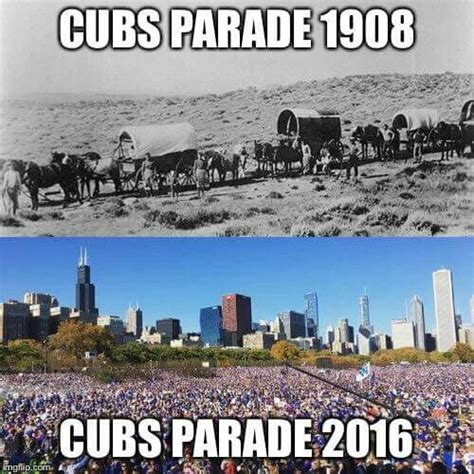 Chicago Cubs Memes - 25 best ideas about chicago cubs memes on pinterest chicago cubs cubs and cubs fan