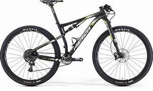 Xc Berechnen : ninety six team full suspension merida bikes deutschland ~ Themetempest.com Abrechnung