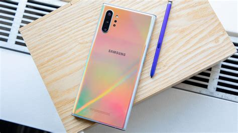 samsung galaxy note 10 price cut at best buy save 200 get a free charging pad techradar