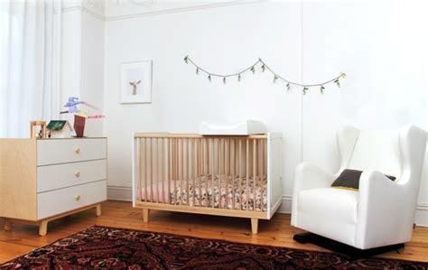 deco chambre mixte déco chambre bébé mixte
