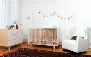 couleur peinture chambre bebe mixte meilleures images d With toute les couleurs de peinture 12 chambre bebe bleue aqua