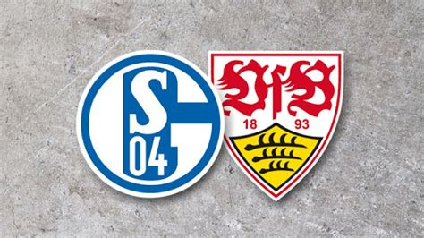 10' wataru endo 26' wataru endo. Schalke 04 vs VfB Stuttgart Full Match & Highlights 10 ...