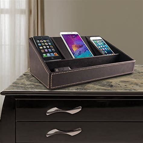electronic charging station stock your home electronics charging station uses include electronics organizer charging dock