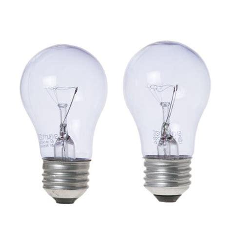 lightbulbs ge parts