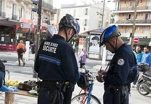 Mairie De Paris Stationnement : la s curit groupe les r publicains au conseil de paris ~ Medecine-chirurgie-esthetiques.com Avis de Voitures
