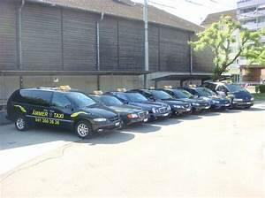 Taxi Fahrpreis Berechnen : mmer taxi yvonne banz gmbh ~ Themetempest.com Abrechnung