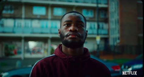 All The Nigerian Actors In The Latest Season Of Top Boy