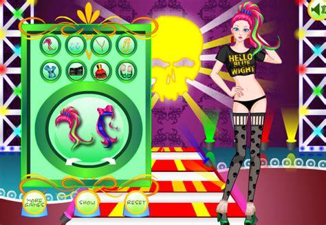 adibou cuisine adibou jeux free jeux de cuisine de fille