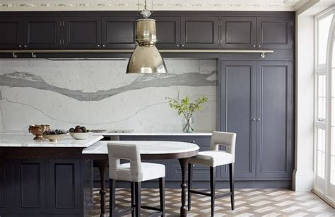 pictures of kitchens with islands 89 best kitchen island nook combo images on 7475