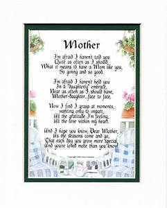 12 best images about Mom Poems - Genie' Poetry on ...