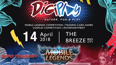Mobile Legends Bang Bang Hack Cheats Online Tool