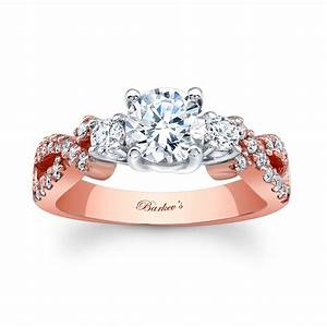 celtic wedding ring sets charm and popularity in the world With celtic engagement and wedding ring sets