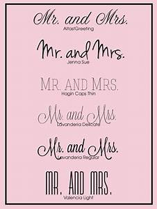5 free wedding fonts fonts diy wedding invitations and With wedding invitation label font